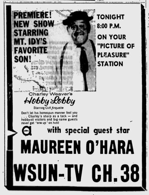 1959-09-28-wsun-charley-weaver