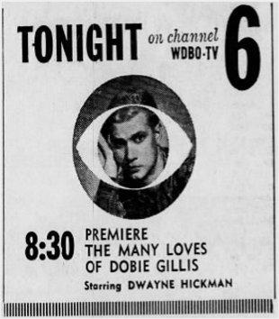 1959-09-wdbo-dobie-gillis-premiere