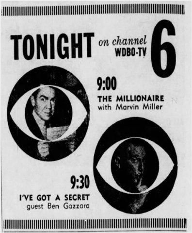 1959-09-wdbo-millionaire