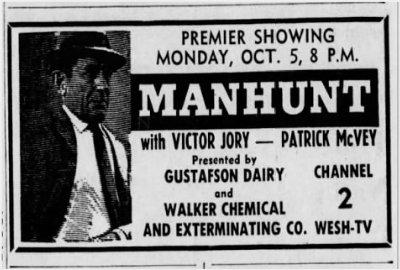1959-09-wesh-manhunt