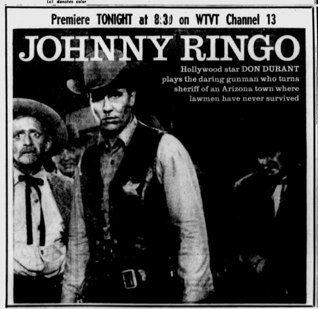 1959-10-01-wtvt-johnny-ringo