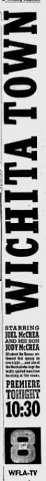 1959-10-04-wfla-wichita