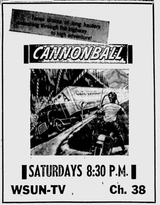 1959-10-04-wsun-cannonball