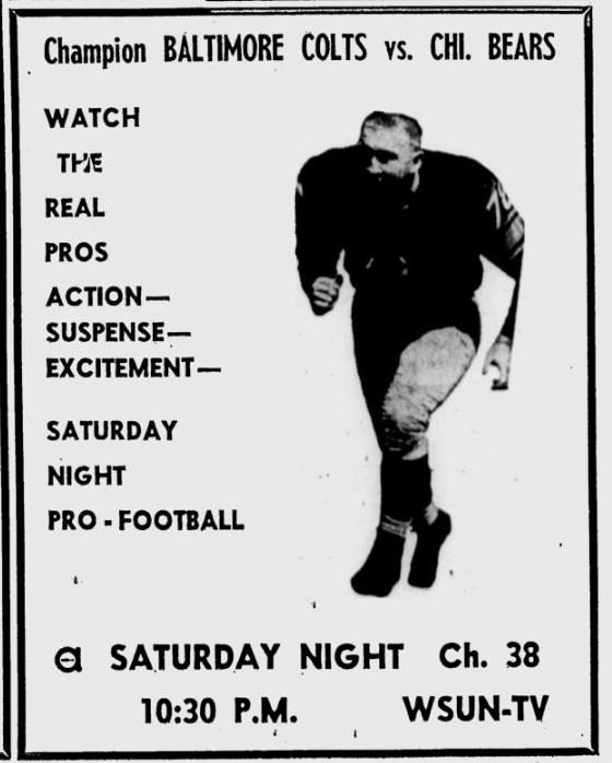 1959-10-04-wsun-football
