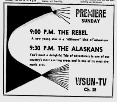 1959-10-04-wsun-rebel
