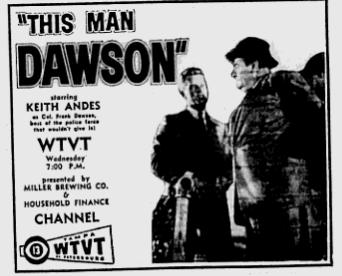 1959-10-04-wtvt-dawson