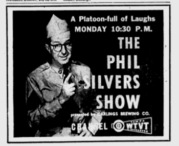 1959-10-04-wtvt-phil-silvers