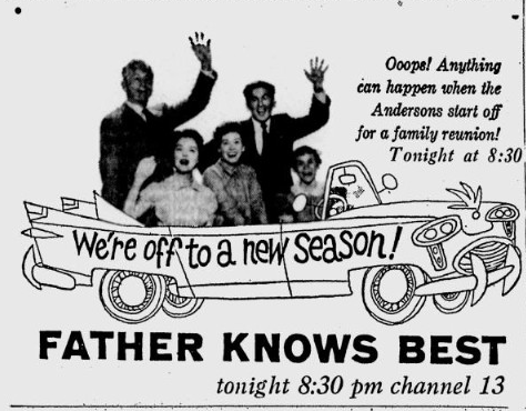 1959-10-05-wtvt-father