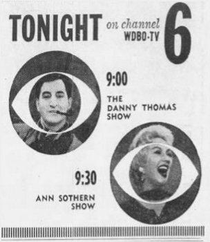 1959-10-wdbo-danny-thomas