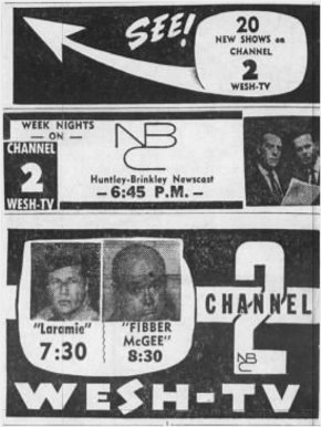 1959-10-wesh-new-shows