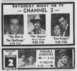1959-10-wesh-saturday-night