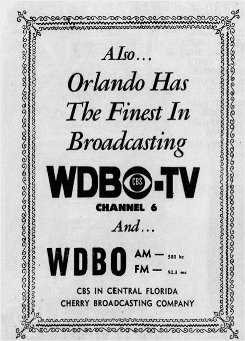 1959-11-wdbo-cherr-broadcasting