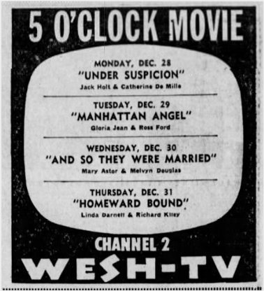 1959-12-wesh-5-oclock-movie