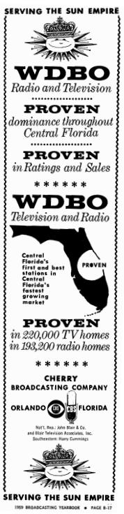 1959-wdbo-radio-and-tv