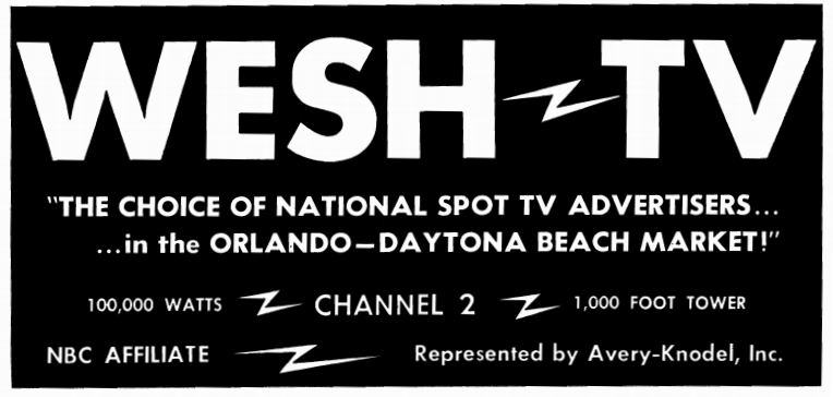 1959-wesh-ad-in-broadcasting-yearbook
