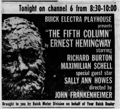 1960-01-wdbo-fifth-column