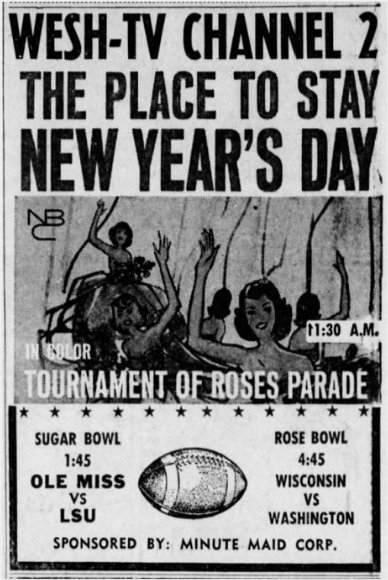 1960-01-wesh-new-years-day