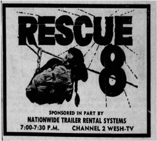 1960-01-wesh-rescue-8