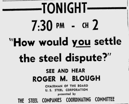 1960-01-wesh-steel