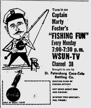 1960-02-08-wsun-captain-marty