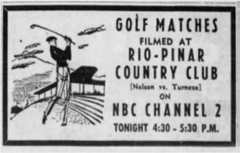 1960-02-wesh-golf-rio-oinar