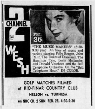 1960-02-wesh-golf