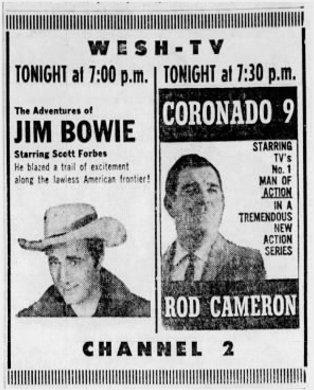 1960-02-wesh-jim-bowie