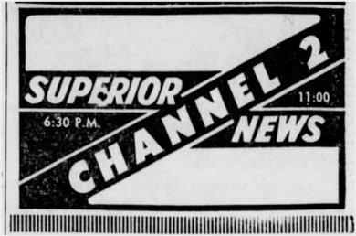 1960-02-wesh-superior-news