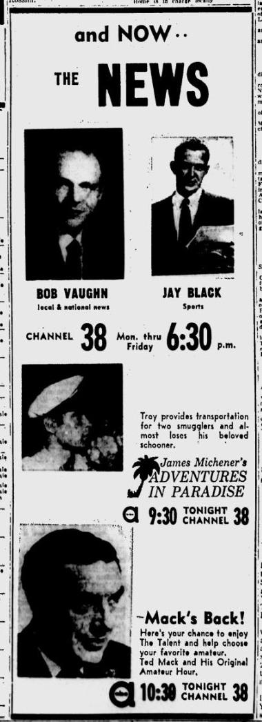1960-03-07-wsun-news