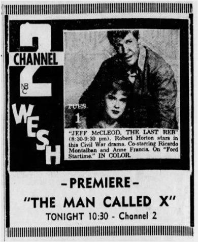 1960-03-wesh-man-called-x