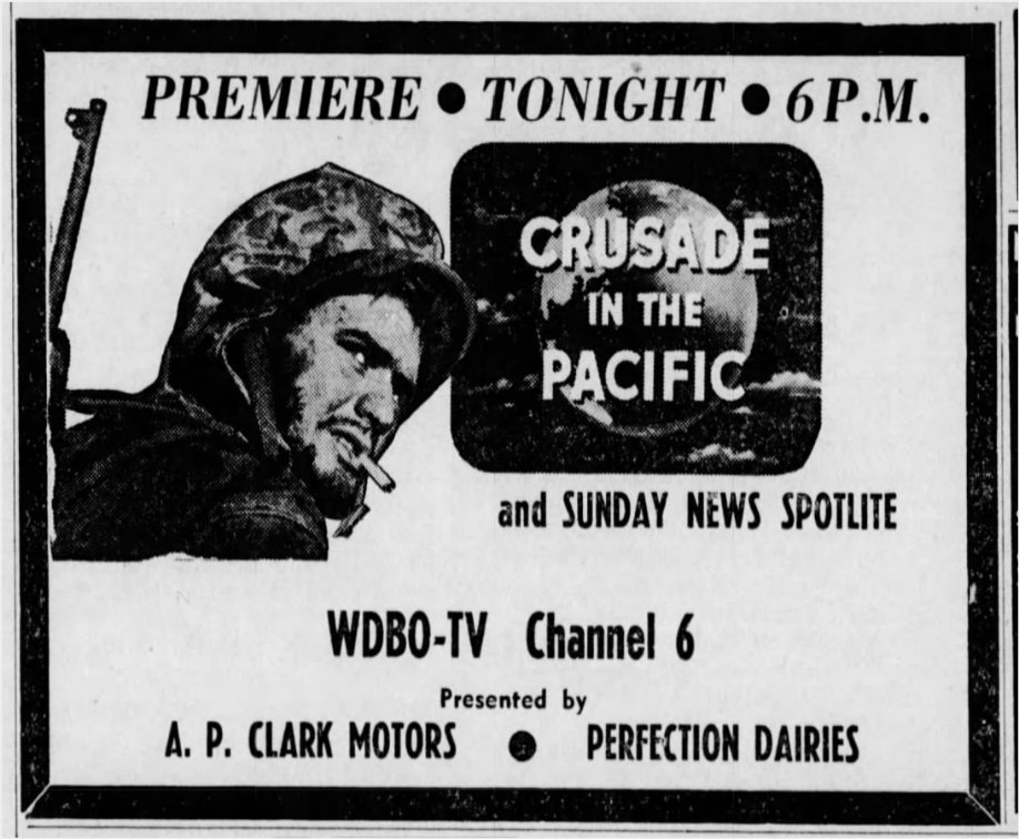 1960-04-wdbo-crusade-in-the-pacific