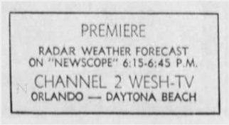 1960-05-wesh-radar-scope
