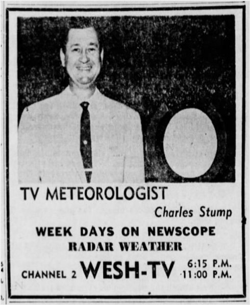 1960-06-wesh-charles-stump-radar-weather