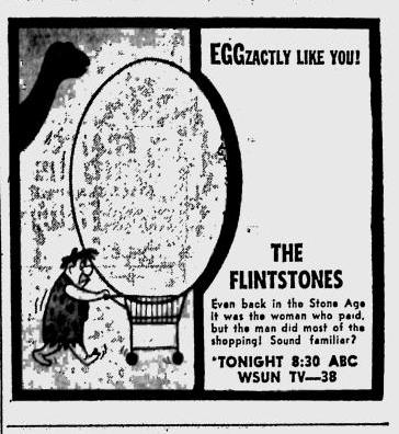1960-09-30-wsun-flintstones