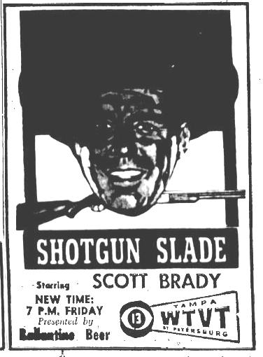 1960-09-30-wtvt-shotgun-slade