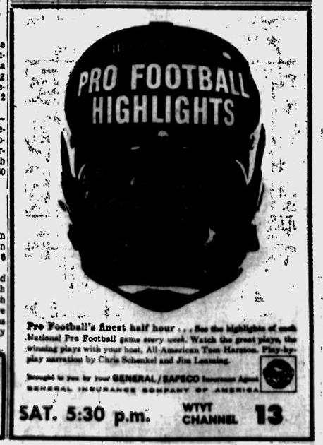 1960-10-01-wtvt-pro-football