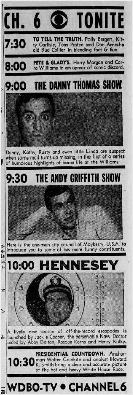 1960-10-wdbo-danny-and-andy