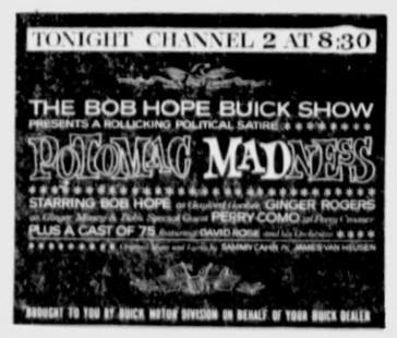 1960-10-wesh-bob-hope-buick-show