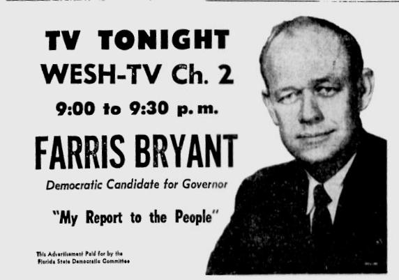 1960-10-wesh-farris-bryant