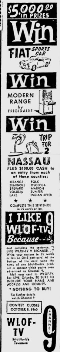 1960-10-wlof-giveaway