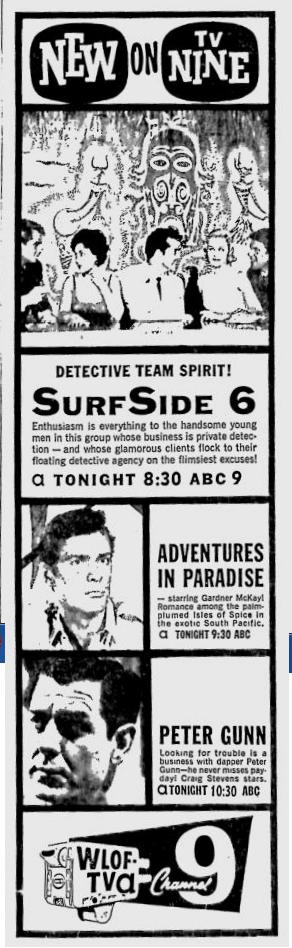 1960-10-wlof-surf-side-6