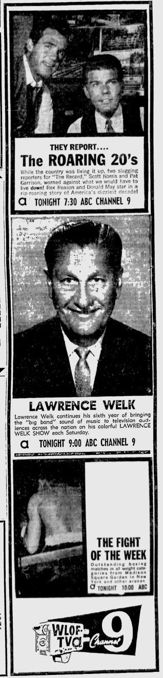 1960-11-wlof-lawrence-welk
