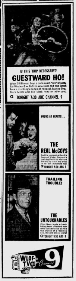1960-11-wlof-real-mccoys