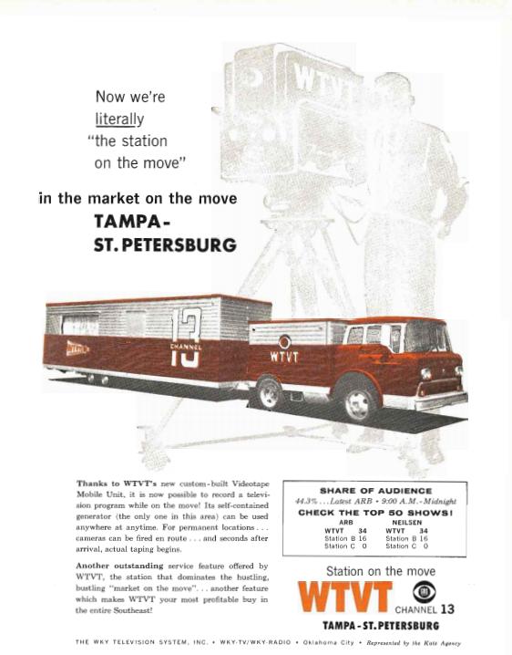 1960-wtvt-broadcasting-yearbook