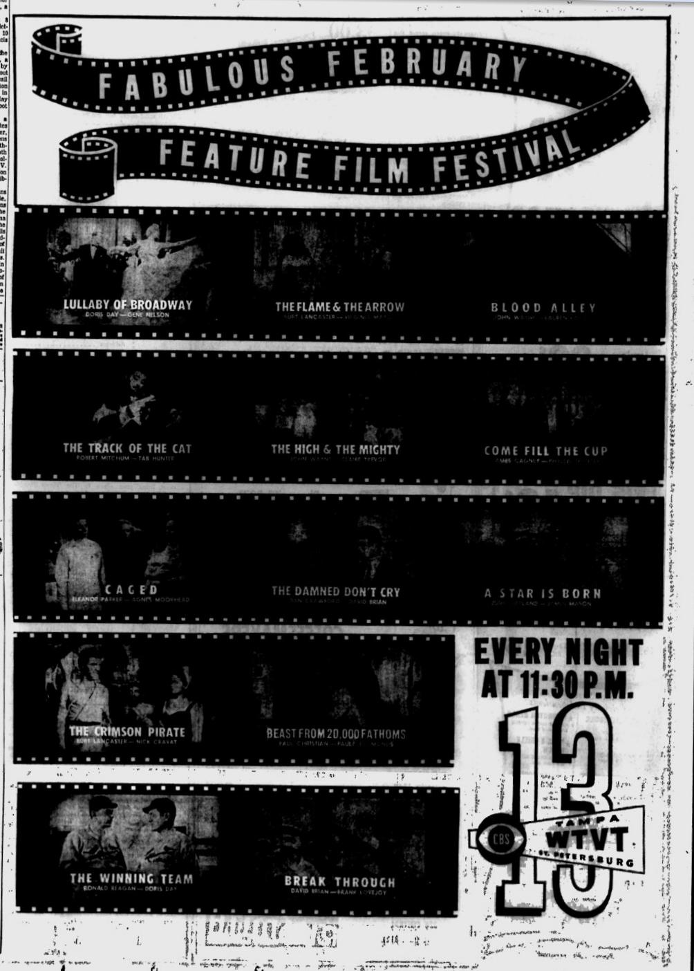 1961-02-13-wtvt-movies