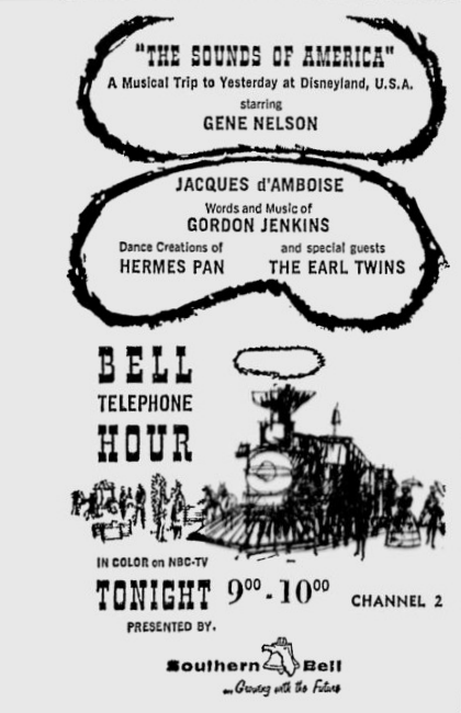 1961-02-17-wesh-bell-telephone-hour
