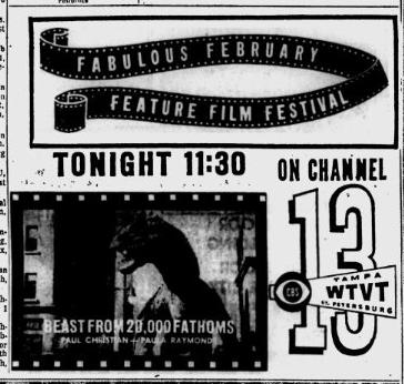 1961-02-17-wtvt-beast