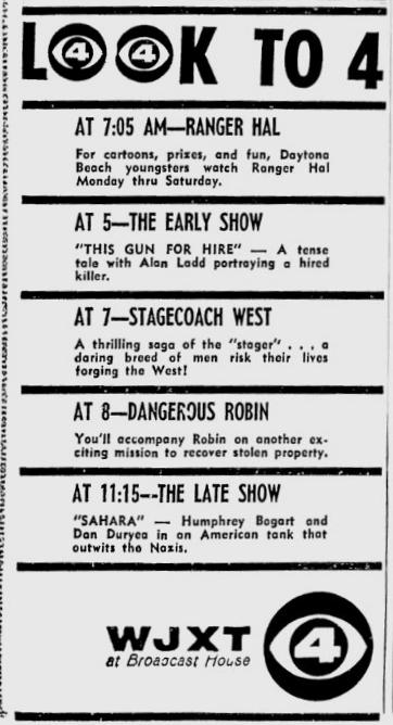 1961-02-22-wjtx-ranger-hal