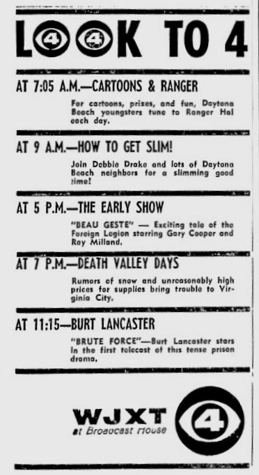 1961-02-24-wjxt-daytime