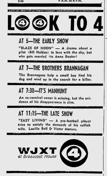 1961-03-07-wjxt-early-show